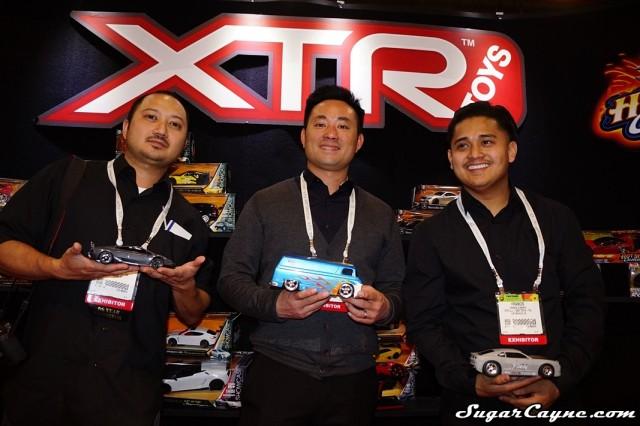 XTR Toys (2)