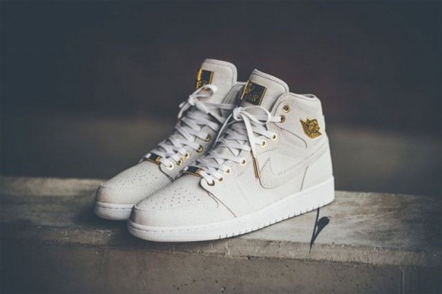 air-jordan-1-pinnacle-with-24k-gold-detailing-01