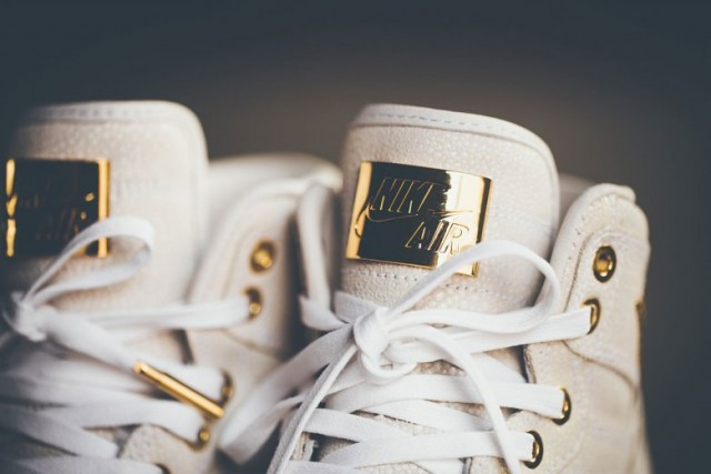 air-jordan-1-pinnacle-with-24k-gold-detailing-03