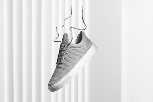 filling-pieces sneaker-design 1