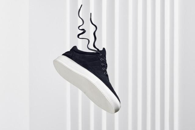 filling-pieces sneaker-design 2