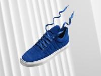 filling-pieces sneaker-design 3