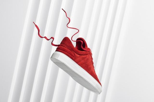 filling-pieces sneaker-design 4