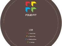 four fit
