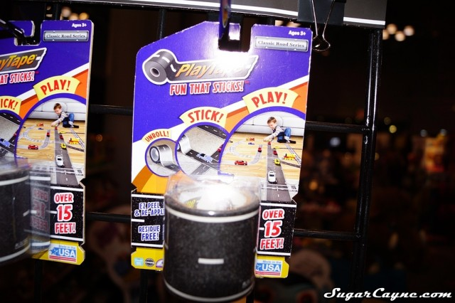 inroad toys, playtape (8)