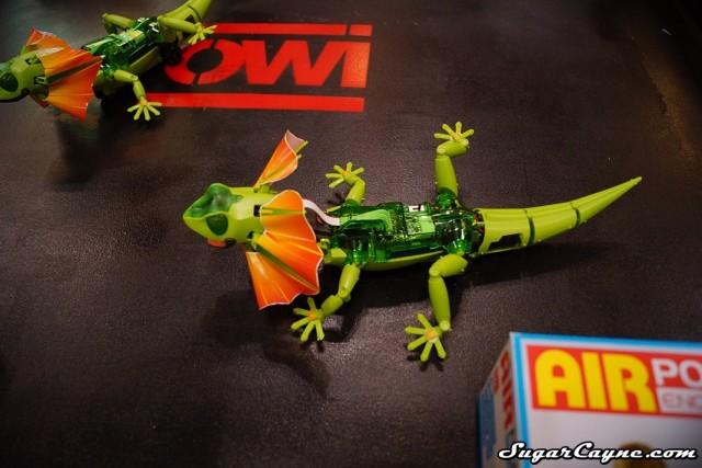 owi robotics (3)