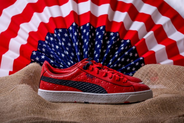 puma-independence-day-pack-2
