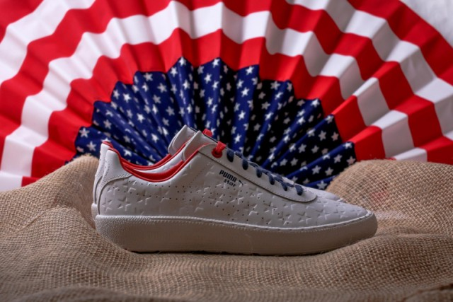 puma-independence-day-pack-3