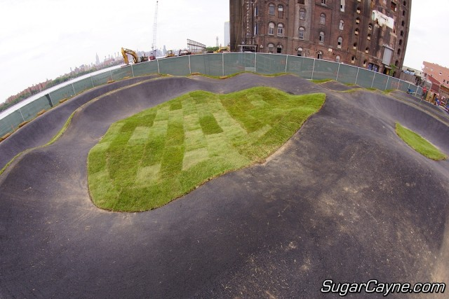 Brooklyn Bike Park (1)