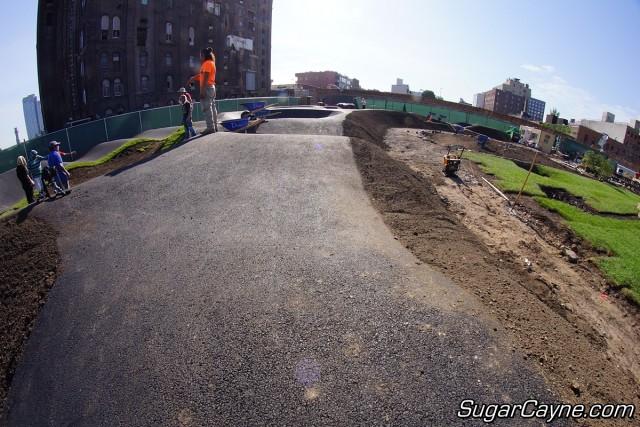 Brooklyn Bike Park (12)