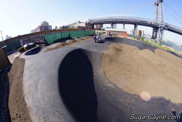 Brooklyn Bike Park (15)