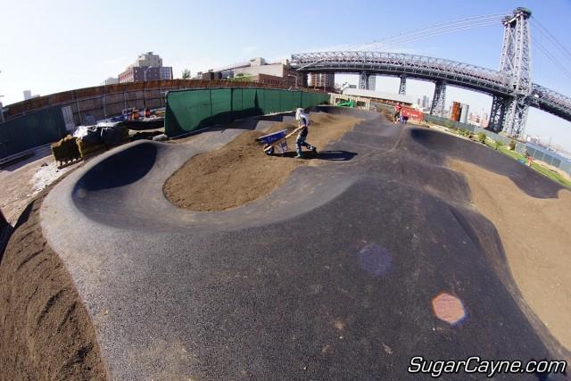 Brooklyn Bike Park (16)