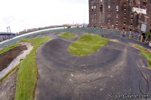 Brooklyn Bike Park (19)