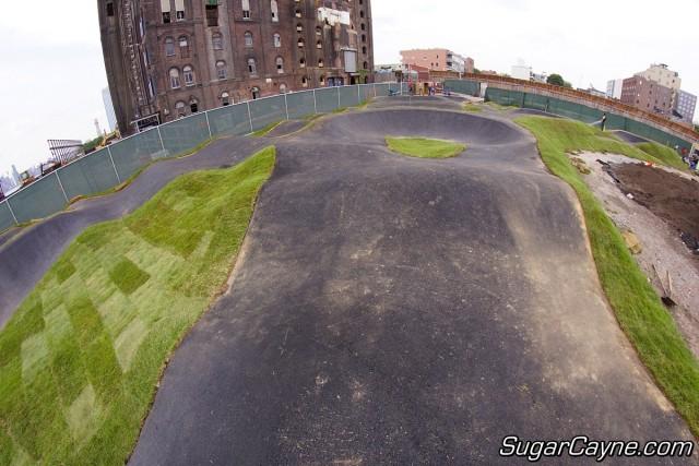Brooklyn Bike Park (2)