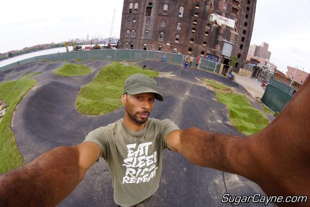 Brooklyn Bike Park (20)
