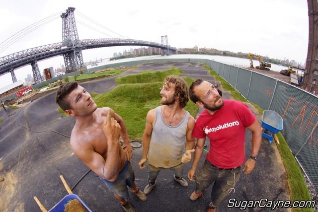 Brooklyn Bike Park (24)
