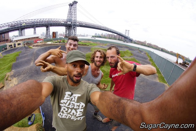 Brooklyn Bike Park (26)