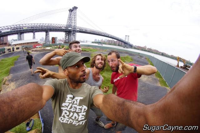 Brooklyn Bike Park (27)