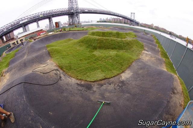 Brooklyn Bike Park (28)
