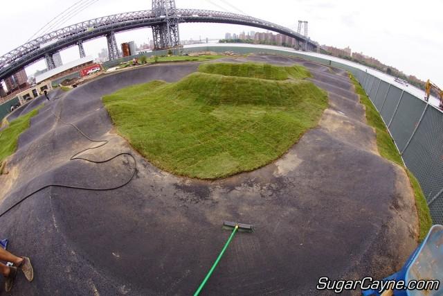 Brooklyn Bike Park (29)