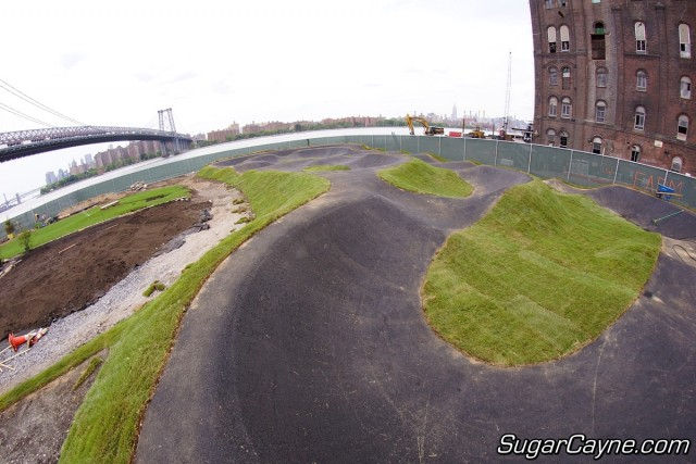 Brooklyn Bike Park (30)
