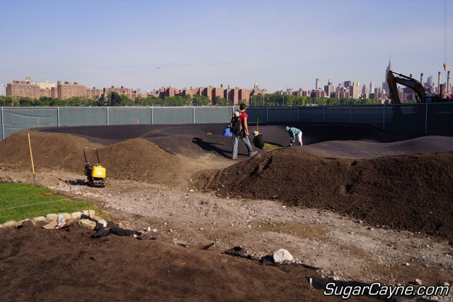 Brooklyn Bike Park (5)