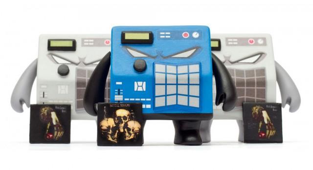 MPC2000XL-Beats-Patrick-Wong-1