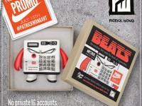 MPC2KXL-J3-Promo-Ad, patrick wong