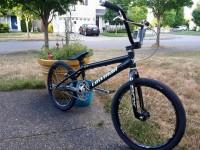 lawman bikes complete