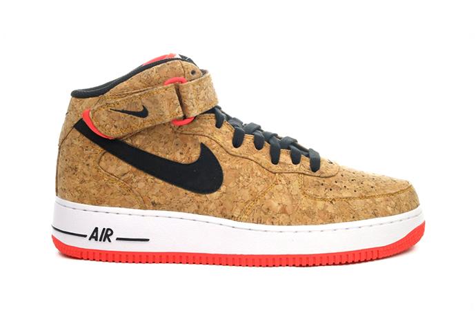 75ae6d460e08 Nike Air Force 1 Archives - Sugar Cayne