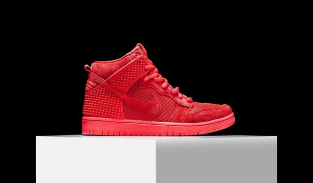 nike-dunk-high-red-october-1
