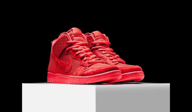 nike-dunk-high-red-october-2