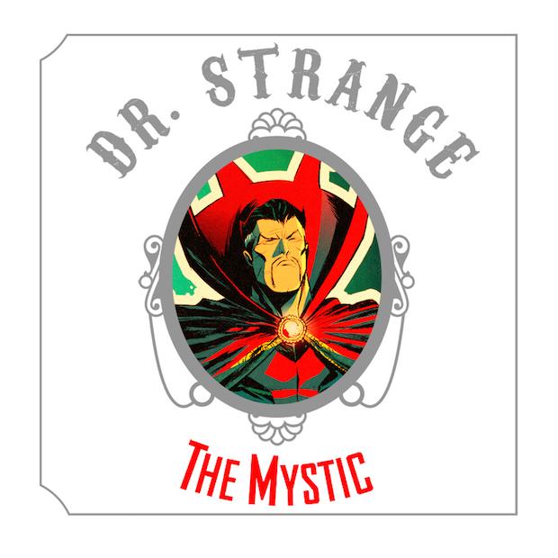 Doctor-Strange-Hip-Hop-Variant