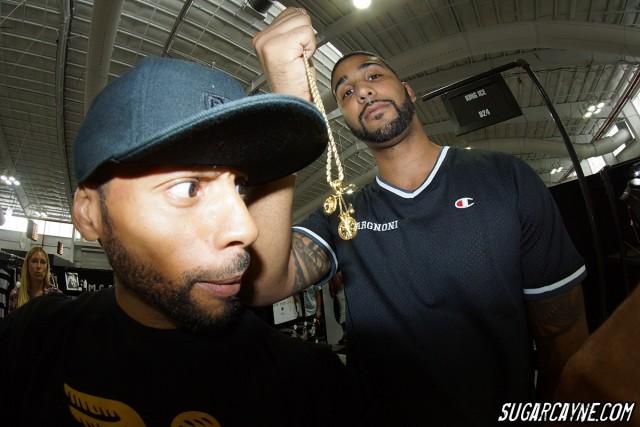 King Ice BMX Necklace (4)