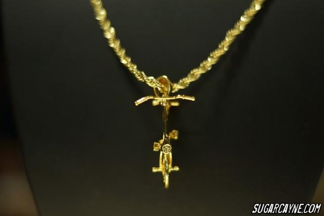 King Ice BMX Necklace (6)