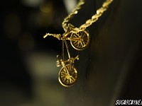 King Ice BMX Necklace (7)