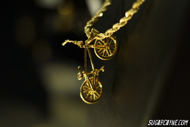 King Ice BMX Necklace (7)
