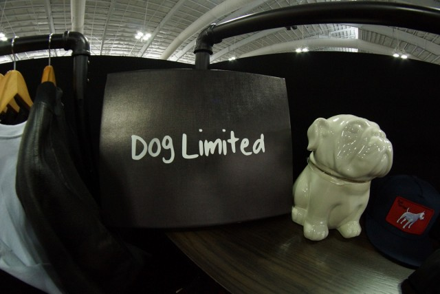 dog limited, dog is life (3)