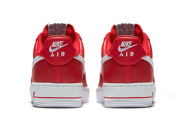 nike-air-force-1-low-university-red 4