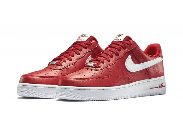 nike-air-force-1-low-university-red