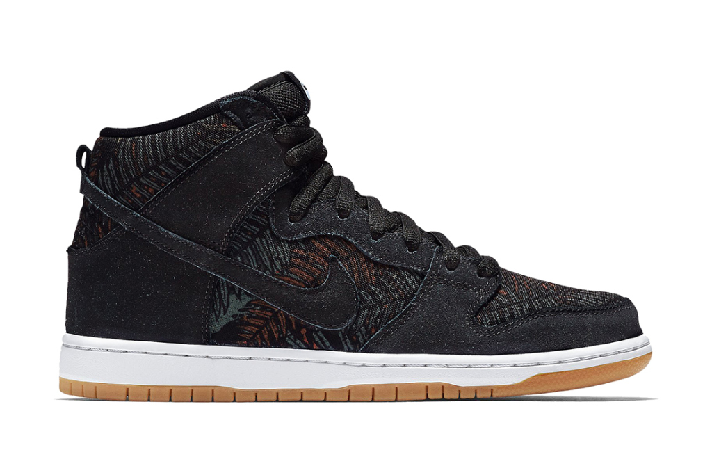 nike-sb-dunk-high-rainforest