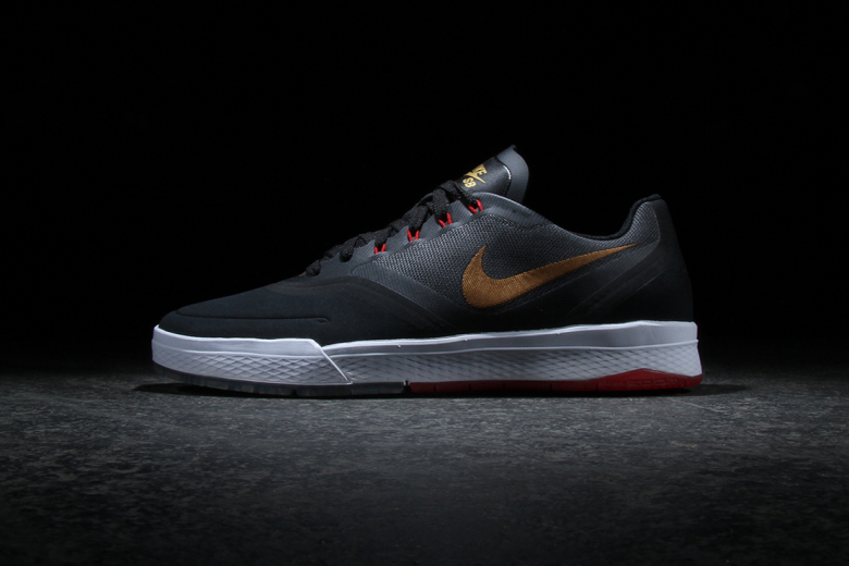 nike-sb-paul-rodriguez-9-elite-1