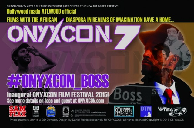 onyxcon 7 flyer