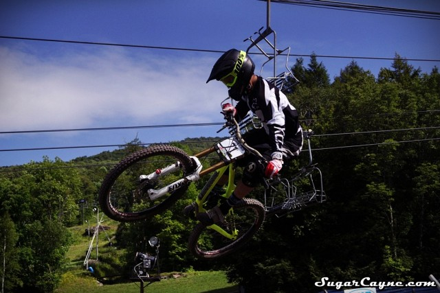 windham mountain world cup