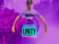 MC Whiteowl Unity