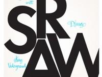 S.Raw Django