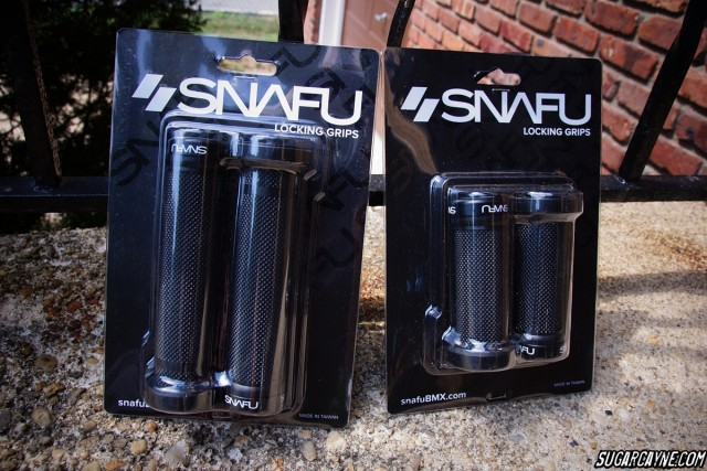 Snafu BMX Swag (1)