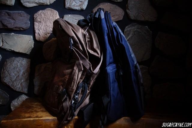 Snafu Backpack (3)