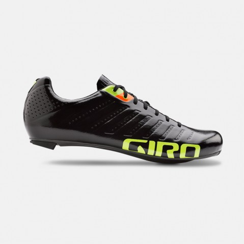 giro empireslx blackbrightlime