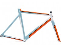 state-bicycle-co-undefeated-ltd-le-mans-colorway